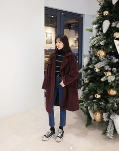 Korean Fashion Blog online style trend #KoreanFashion #KoreanFashionTrends