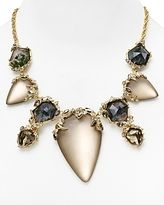 alexis bittar jewelry - Google Search