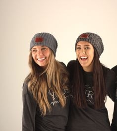 b65a03fcb17 16 Best  LoveYourMelon images in 2019