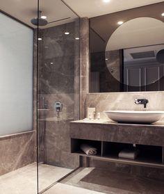 lazzoni-otel-banyo-1