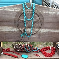 Cowgirl flair adds a sprinkle of attitude.  With one piece, you make a statement! Don't be afraid of a little color!