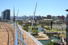 San Francisco Skyline, City, Travel, Viajes, Cities, Destinations, Traveling, Trips