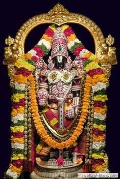 Images Of Lord Balaji Tirupati Incredible Photographs Telug Good Questions from a muslim with answers from khan. Durga Images, Krishna Images, Lord Ganesha, Lord Krishna, Mahakal Shiva, Tirumala Venkateswara Temple, Shiva Songs, Indian Flag Wallpaper, The Lord