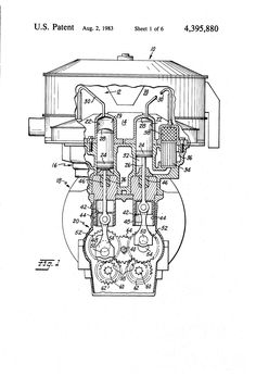 solar stirling engine flame licker engine wiring diagram