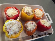 Cheesy_Stuffed_peppers2 - Copy