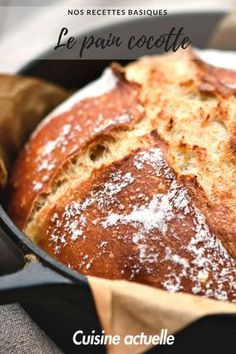 Cooking Bread, Cooking Recipes, Burger Buns, Naan, Hamburger, French Toast, Breakfast, Desserts, Beignets