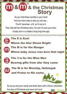 funny christmas poems short list of the best in 2018 xmas