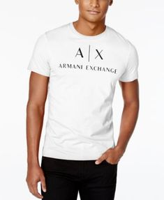 c182726ff077 91 Best ARMANI images   Emporio armani, Man fashion, Armani men