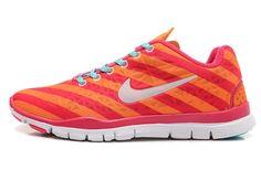Jordan Shoes For Sale, Michael Jordan Shoes, Air Jordan Shoes, Jordan 3, Free Running Shoes, Nike Free Shoes, Nike Shoes Outlet, Nike Air Huarache, Nike Air Jordan Retro