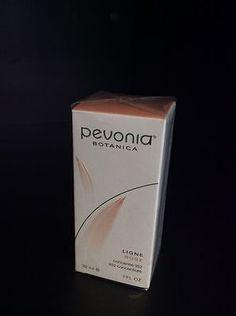 Pevonia-Botanica-Ligne-Rose-RS2-concentrate