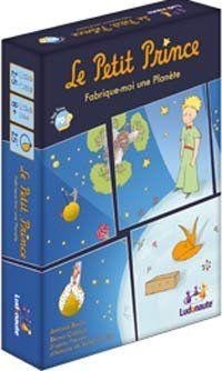 The Little Prince: Make Me a Planet Ludonaute http://www.amazon.com/dp/B00BXL6LO4/ref=cm_sw_r_pi_dp_.5Iwub0ZS1VK2