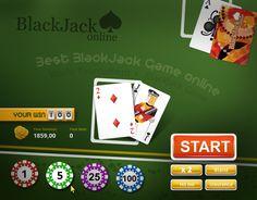 Ladbrokes No Deposit Bonus Poker