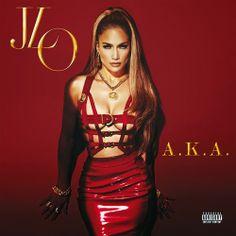 Jennifer Lopez - A.K.A. ~ Prudence. Magazine di sopravvivenza culturale.