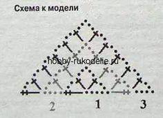 4880065_kosynkavyazaniekryuchkomposxeme1 (501x365, 38Kb)