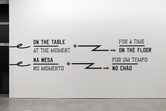 lawrence weiner - Google Search