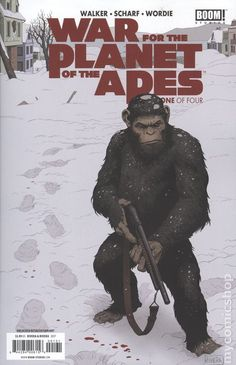 Image result for war for the planet of the apes 2017