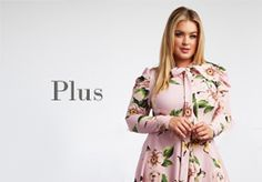 Plus Size Plus Size Clothing Online, Trendy Plus Size Clothing, Plus Size Dresses, Plus Size Outfits, Cute Dresses, Plus Size Fashion, Junior Outfits, Outfits For Teens, Trendy Shoes