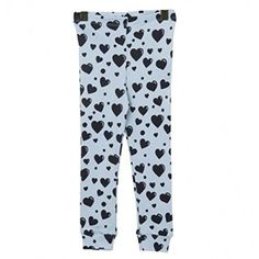 Mini Rodini Girls Leggings-Hearts (4-5Y) Mini Rodini https://www.amazon.com/dp/B01K2C3MB4/ref=cm_sw_r_pi_dp_x_X1P-xb5AWPP3V