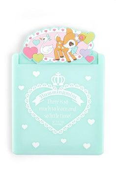 0baed185e This practical compact mirror is just what you need for touch ups and  styling. The