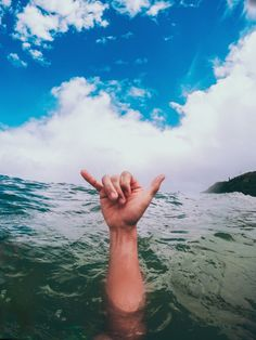 Go Pro Photo ideas <<< this would look really good if the person was wear a bracelet or too