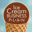 """Italian Ice - Say """"Ciao"""" to a Profitable Business - Ice Cream Profits Ice Cream Station, Ice Cream Cart, Coffee Ice Cream, Ice Cream Parlor, Ice Cream Shop Names, Business Planning, Business Ideas, Restaurant Business Plan, Ice Shop"""