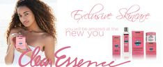 Skin Care Lines specialty products from Clear Essence Cosmetics® - Your source for skin care treatment for black, hispanic, and other ethnic skins. Lemon Vitamin C, Diy Beauty, Beauty Hacks, Moisturizer For Sensitive Skin, Essence Cosmetics, Summer Skin, Face Skin Care, Skin Care Treatments, Homemade Beauty Products
