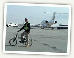 A popular form of transportation in Afghanistan is a Bicycle! Don't forget to rent or bring one of these sleek bikes along on your trip! Bike Accessories, Afghanistan, Don't Forget, Transportation, Bicycle, Popular, Travel, Bike, Viajes