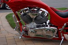 Big Dog Motorcycle, Big Dogs, Wolf, Vans, Bike, Motorcycles, Leather, Trucks, Style
