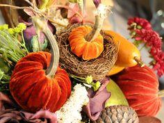 adorable seasonal decorations