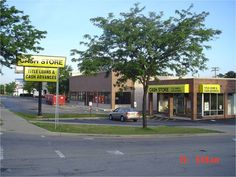 Payday loans sign up photo 4