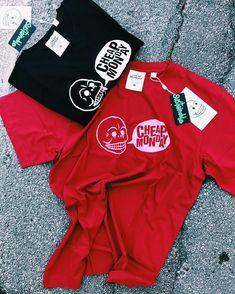 Calibro Shop Donna 88577dff5e0
