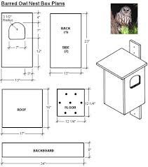 Plans For Barn Owl Box in addition Eggs together with 406872147556513245 also How To Make A Wooden Gate further Educational Resources. on cutting garden plans
