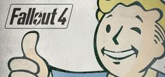 """Bethesda and Steam are offering all players the chance to enjoy a Free Weekend of Fallout 4! Click the red button and download the game now! This giveaway will end on February 4 but you will be able to purchase the game at a discounted price until the 12th of February! [vc_btn title=""""Get..."""