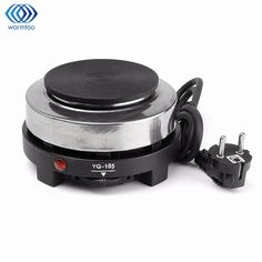 Buy online Mini Electric Stove Hot Plate Cooking Plate Multifunction Coffee Tea Heater Home Appliance Hot Plates for Kitchen onl. Home Appliance Store, Appliance Sale, Cooking Appliances, Kitchen Appliances, Home Depot, Mini Stove, Kitchen Cooker, Electric Stove, Kitchen Gadgets