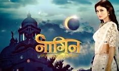 Nagin drama zee tv episode 20 dailymotion - Ma premiere