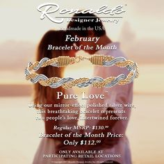 "Ronaldo ""Pure Love"" Bracelet Ronaldo Bracelet, Jewelry Design, Designer Jewelry, Love Bracelets, Handmade Jewelry, Pure Products, Bangle, Bracelet, Handmade Jewellery"
