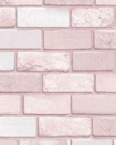 brick pink pastel aesthetic bricks butterfly wallpapers iphone sunflowers walls diamond silver cool quotes