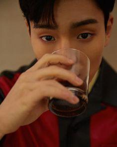 Shownu / Hyunwoo (Monsta X) Jooheon, Hyungwon, Kihyun, Monsta X Shownu, Lee Joo Heon, Lee Hyun, Korean Language Learning, Im Changkyun, Starship Entertainment
