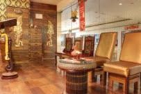 bodhi thai spa infinity mall - Google Search