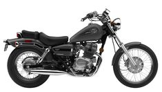 What are the best motorcycles for beginners? This list shows the 10 best starter motorcycles to get you going if you're looking for a starter motorcycle.
