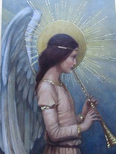 Daughter Of The Golden West: Tidings Of Comfort Joy. When we pass out of this life, we leave the existence of enormous suffering. There will be joy. Angels Among Us, Angels And Demons, I Believe In Angels, Ange Demon, Comfort And Joy, Angels In Heaven, Guardian Angels, Religious Art, Ikon