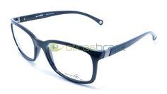 """Fundada em 1992 na Califórnia, a marca Arnette cria óculos voltados para o público jovem (e para os """"sempre jovens""""). Com produtos de alta qualidade e um estilo esportivo e descontraído a marca conquistou o público jovem e ganha cada vez mais fãs. Compre já a sua armação Arnette AN 7076L e complete seu visual!  http://www.oticasbrasil.com.br/arnette-an-7076l-41-oculos-de-grau"""