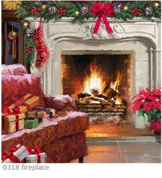 http://www.simonsdesigns.com/themacneilstudio.com/portfolios/christmas/square/0318%20fireplace.jpg