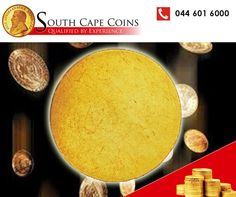 These coins were never finished by the mint, because they were involved in a rush transaction by president Kruger to pay troops during the year