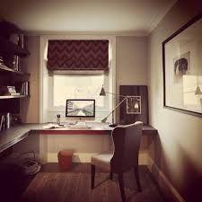 Work from home with this beautiful design. Keep focus! | http://www.delightfull.eu #delightfull #officedesign #uniquelamps #homeoffice #homedesign #homework #designlovers #interiordesign