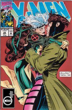 X-Men: Ultimate Movies vs Comics Fan Quiz