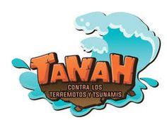 Tanah: La UNESCO presenta en Ecuador la versión en español de videojuego gratuito para concienciar sobre terremotos y tsunamis | Organización de las Naciones Unidas para la Educación, la Ciencia y la Cultura  Una app para educar sobre desastres naturales