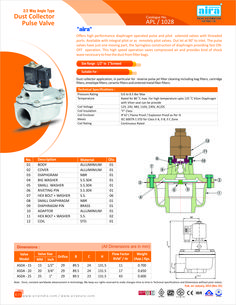 Faq subaru evap purge control solenoid valve information for ej255 22 way angle type dust collector pulse valve for more information can visit our ccuart Gallery