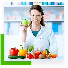 Produkt jest chętnie wybierany przez osoby chcące świadomie dbać o swój wygląd, bez żadnych skutków ubocznych i przykrych symptomów towarzyszących gubieniu zbędnych kilogramów. #dieta #odchudzanie #tabletkinaodchudzanie Reflux Gastrique, Feeding Tube, Wellness Programs, Healthy Eating Habits, Hearing Aids, Dietitian, Medical Conditions, Tips, Medical Terminology