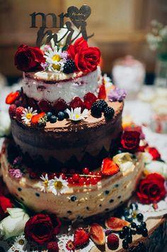 ALLGÄU WEDDINGS | Inspirationen